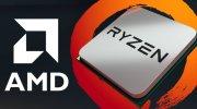 Sếp của AMD lên tiếng về Ryzen 2 vẫn hỗ trợ AM4, chia sẻ lý do thiếu hụt Radeon RX Vega 56 và 64