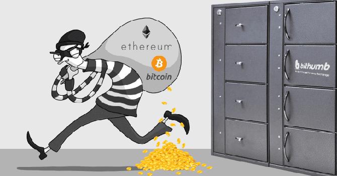 """Hacker cuỗm hơn 4.700 Bitcoin từ công ty đào tiền ảo, hàng loạt """"thợ mỏ"""" trắng tay"""