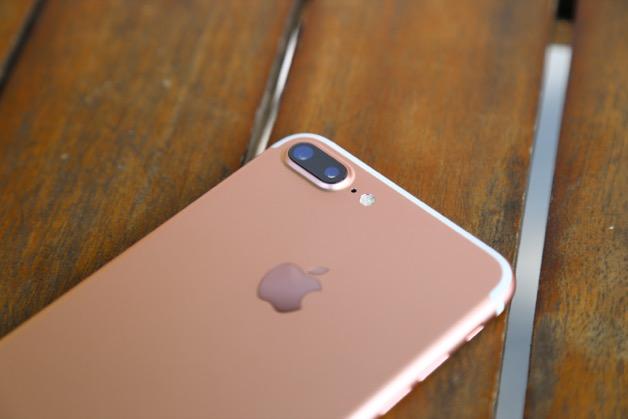 iPhone 9 sẽ chỉ dùng màn hình LCD và thiết kế nhôm nguyên khối, nhưng vẫn có Face ID?