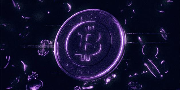Giá Bitcoin đã vượt mốc 16.000 USD