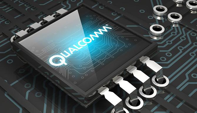 Các máy tính dùng Snapdragon 835 không hỗ trợ sạc nhanh và sạc không dây - ảnh 1