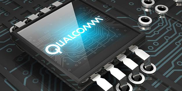 Các máy tính dùng Snapdragon 835 không hỗ trợ sạc nhanh và sạc không dây