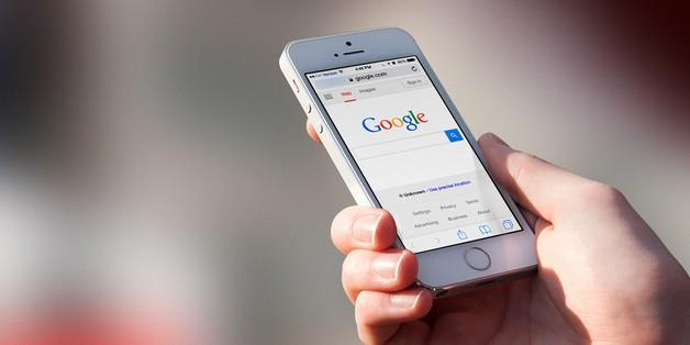 Người nổi tiếng có thể trả lời bạn ngay trên kết quả tìm kiếm Google Search