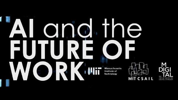 Cách mạng AI sẽ tác động thế nào đến tương lai của lực lượng lao động? (phần 2)
