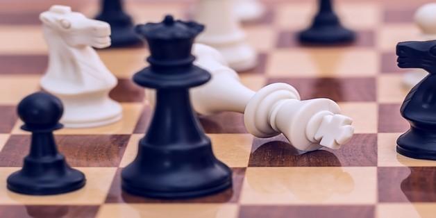Chỉ với 4 tiếng học tập, AI của Google đã nắm được toàn bộ kiến thức về cờ vua