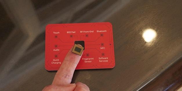 4 vũ khí mà Snapdragon 845 có thể dùng để đánh bại vi xử lý Apple A11