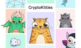 Nuôi mèo ảo đang trở thành cơn sốt của cộng đồng Crypto thế giới, một con có thể bán với giá 2,5 tỷ đồng