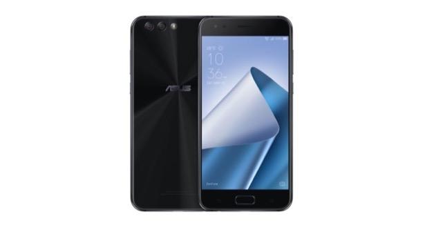 ZenFone 4 sẽ được lên Android Oreo trong tháng này
