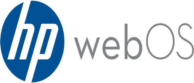 Lập trình viên webOS nguồn mở tháo chạy sang Google