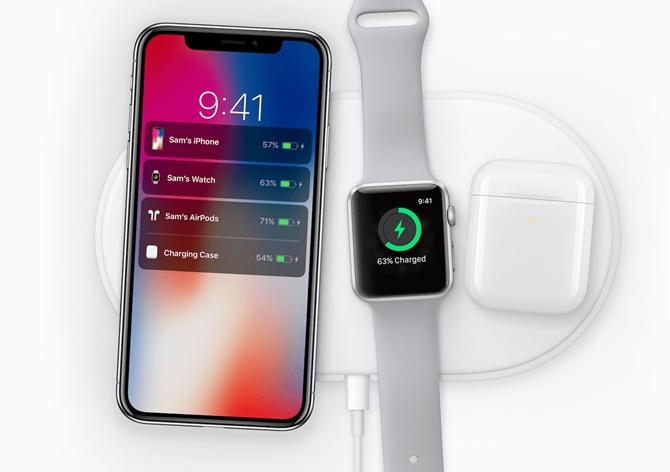 Apple đã có mặt trên Lazada
