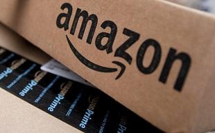 Sau Alibaba của tỷ phú Jack Ma, Amazon sẽ đổ bộ vào Việt Nam