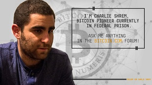 Từng ngồi tù vì bitcoin, chàng trai 27 tuổi đã vực dậy để trở thành triệu phú như thế nào?