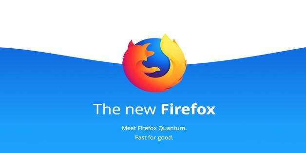 Hơn 170 triệu người đã cài Firefox Quantum, đa số từ Chrome chuyển sang