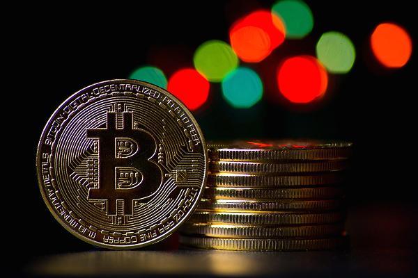 Tên mã hợp đồng tương lai Bitcoin và một vài mẹo nhỏ để kiếm lời từ dạng hợp đồng này