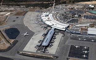 Tin tặc Việt bị bắt giữ vì xâm nhập mạng sân bay Australia