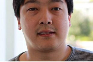 Đây là người đứng sau đồng tiền ảo đã vượt mặt Bitcoin về tốc độ tăng giá