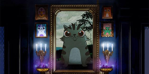 Nghe người trong cuộc kể về CryptoKitties: game nuôi mèo ảo dựa trên Ethereum đang cực nổi tiếng