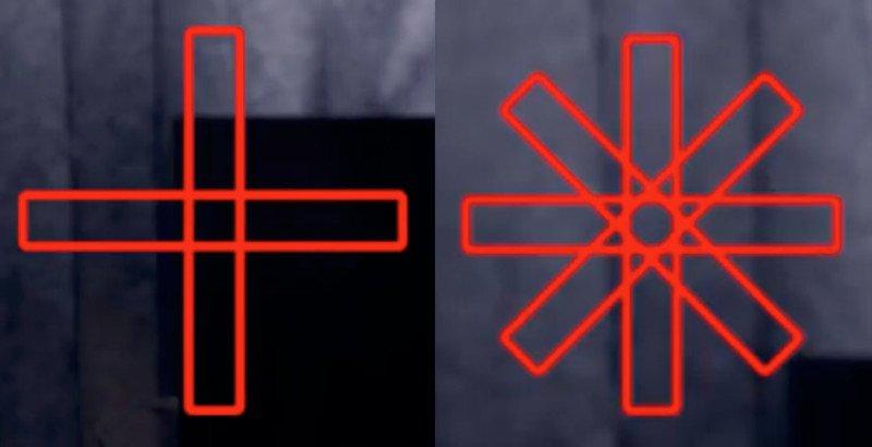 Hệ thống lấy nét theo pha trên máy ảnh DSLR hoạt động như thế nào? - ảnh 1