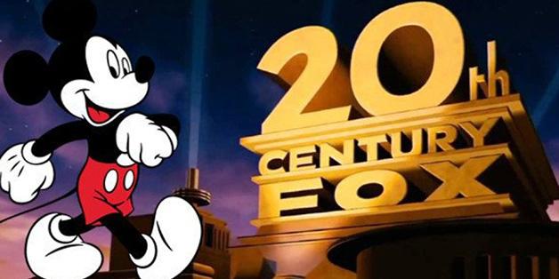 Hollywood sẽ có sự biến đổi lớn nhất từ trước đến nay sau vụ Disney mua lại Fox?