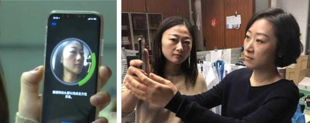 Face ID bị đồng nghiệp qua mặt tới 2 lần, Apple đành phải hoàn tiền cho người dùng
