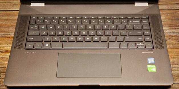 Cách xóa keylogger khỏi laptop HP