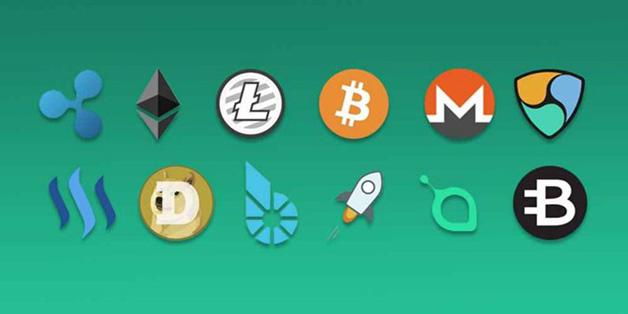Các ngân hàng trung ương trên thế giới nghĩ gì về Bitcoin?