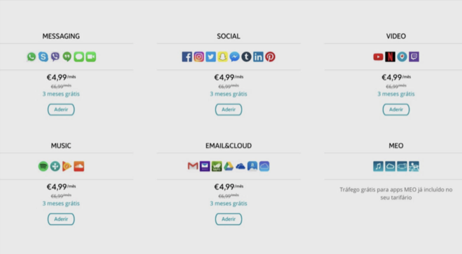 Internet trung lập là gì? - ảnh 3