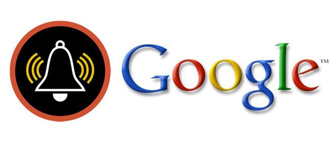 Google: mã độc DNSChanger có thể làm sập mạng ngày 9/7