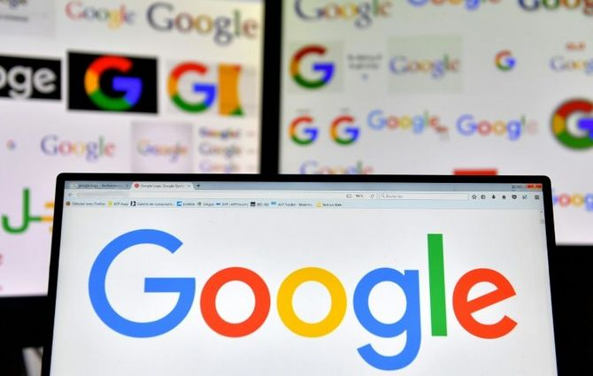 """Báo chí Châu Âu đồng loạt đòi """"nhuận bút"""" từ Google và Facebook - ảnh 3"""