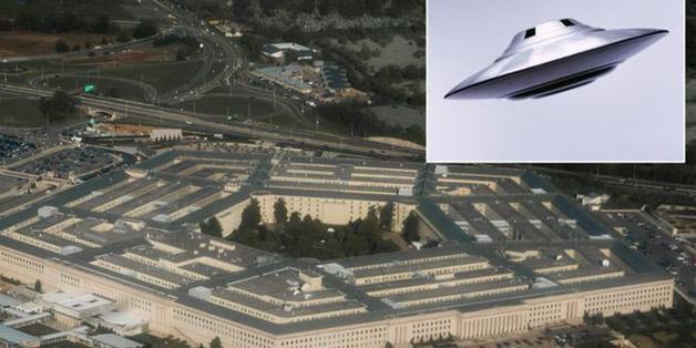 Chính phủ Mỹ từng rót hơn 22 triệu USD để nghiên cứu UFO và đây là bằng chứng về người ngoài hành tinh họ đã tìm thấy