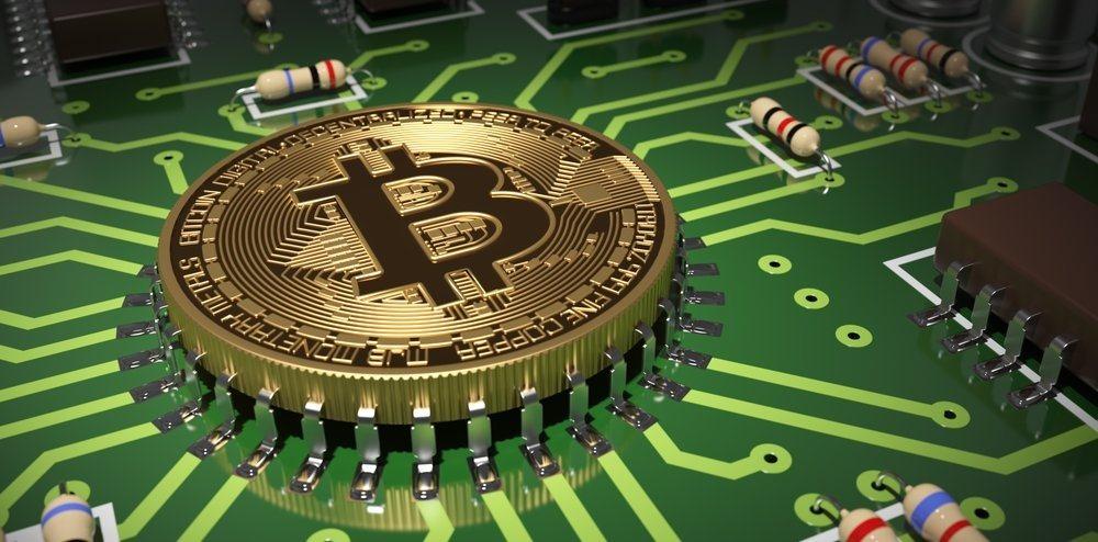 10 dự báo về tiền mã hóa trong 5 năm tới (phần 1)
