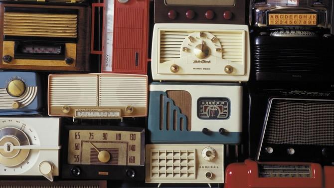 Đây là quốc gia đầu tiên trên thế giới ngừng phát sóng đài FM - ảnh 2