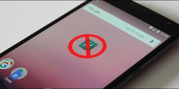 7 tùy biến hữu ích trên Android mà không cần phải root máy