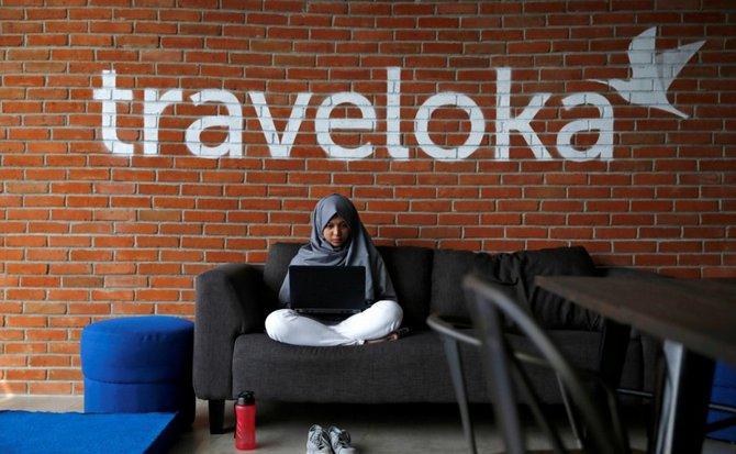 Thương mại online ở Đông Nam Á đang tăng trưởng điên cuồng - ảnh 3