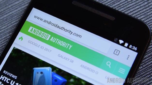 Tính năng chặn quảng cáo trên Chrome chính thức hoạt động từ 15/2