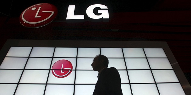 """Từ nay các sản phẩm tích hợp AI của LG sẽ được dán mác """"ThinQ"""""""