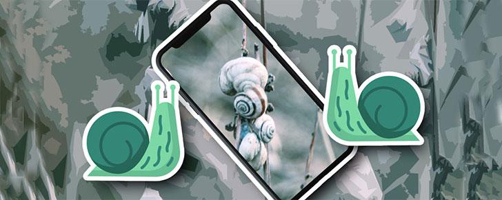 Apple nói làm chậm iPhone sau 1 năm sử dụng vì người dùng: có chấp nhận nổi không?