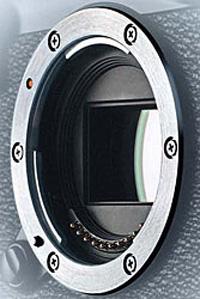 Đánh giá máy ảnh Fujifilm X-Pro1