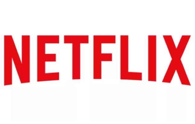 Từ nay đã có thể xem nội dung HDR của Netflix trên Windows 10