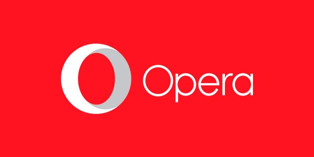 Opera 50 có thể chặn các trang web đào trộm tiền ảo từ máy người dùng