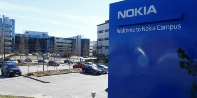Huawei mua quyền sử dụng bằng sáng chế của Nokia trong nhiều năm
