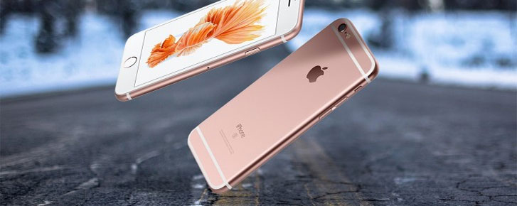 """Tìm hiểu chi tiết """"tính năng làm chậm iPhone pin cũ"""" của Apple"""