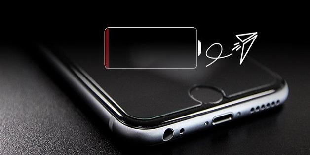 Bê bối pin iPhone: Apple có nhiều cách giải quyết tốt hơn nhưng... không muốn làm