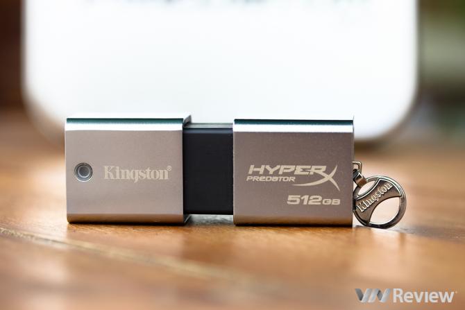 Cách đơn giản để tạo USB boot cho mọi hệ điều hành