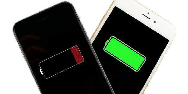 Nếu được chọn, bạn có chấp nhận làm chậm iPhone để tối ưu pin hay không?