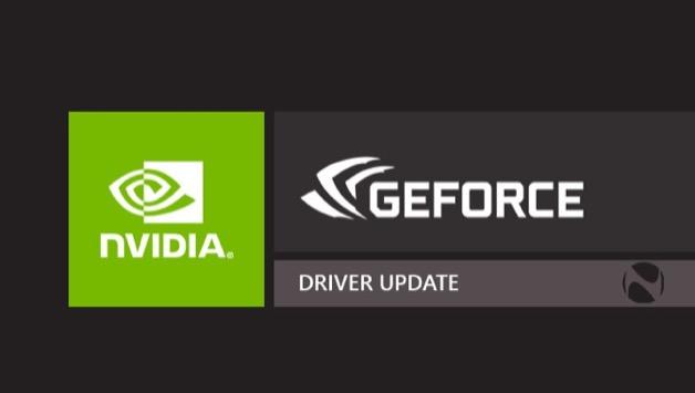 NVIDIA sắp ngừng hỗ trợ hệ điều hành 32-bit