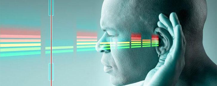 Tại sao khử ồn là công nghệ di động quan trọng bậc nhất hiện nay?