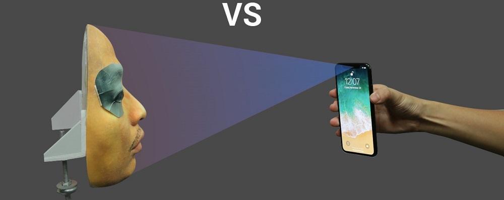 Bkav hé lộ về việc chỉ cần ảnh 2D cũng có thể qua mặt Face ID trên iPhone X