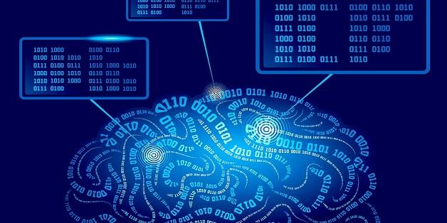 2017 là năm đặt nền móng cho trí tuệ nhân tạo phát triển