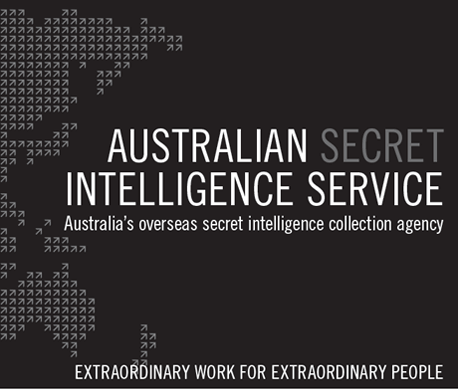 the challenges and mistakes committed by the covert intelligence agency Kao was appointed as the chief of india's first foreign intelligence agency, the research and analysis wing covert operations to safe r&aw was the first.